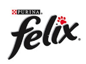 корм для кошек Феликс (Felix)