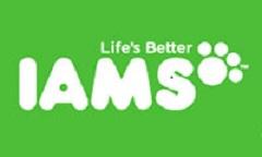 корм для кошек Ямс (Iams)
