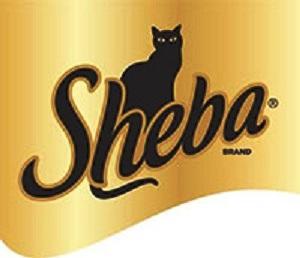 корм Шеба (Sheba)