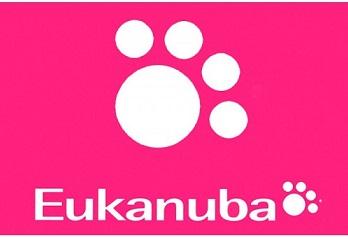 корм для кошек Эукануба (Eukanuba)