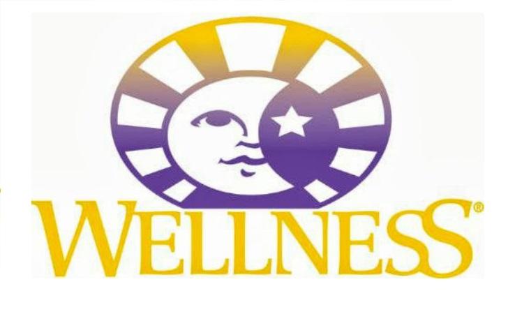 корм для кошек Wellness